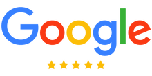 5 Star Google Review-League City TX Professional Painting Contractors-We offer Residential & Commercial Painting, Interior Painting, Exterior Painting, Primer Painting, Industrial Painting, Professional Painters, Institutional Painters, and more.