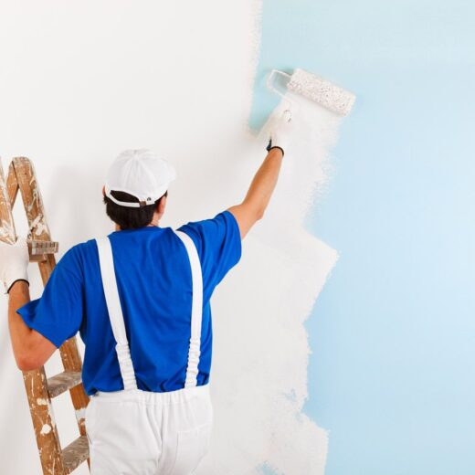 Contact Us-League City TX Professional Painting Contractors-We offer Residential & Commercial Painting, Interior Painting, Exterior Painting, Primer Painting, Industrial Painting, Professional Painters, Institutional Painters, and more.