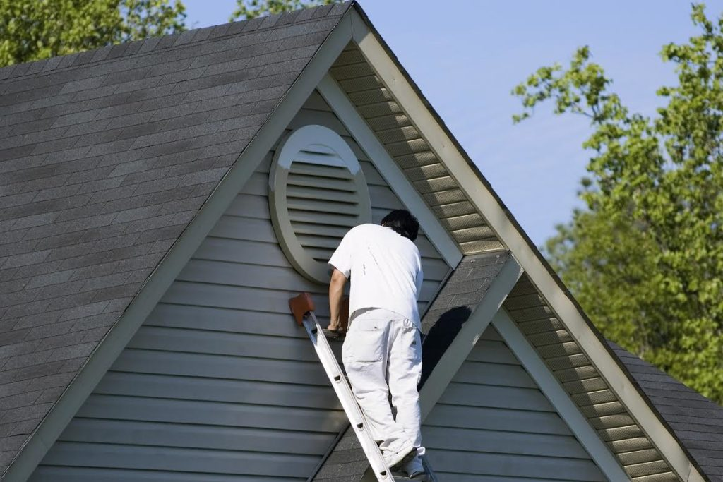 Exterior-Painting-League-City-TX-Professional-Painting-Contractors-We offer Residential & Commercial Painting, Interior Painting, Exterior Painting, Primer Painting, Industrial Painting, Professional Painters, Institutional Painters, and more.