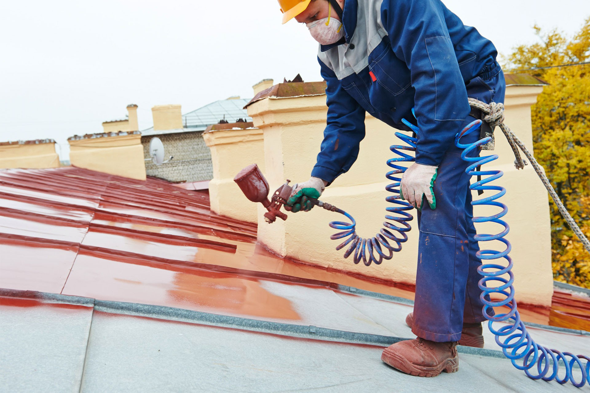 Humble-League City TX Professional Painting Contractors-We offer Residential & Commercial Painting, Interior Painting, Exterior Painting, Primer Painting, Industrial Painting, Professional Painters, Institutional Painters, and more.