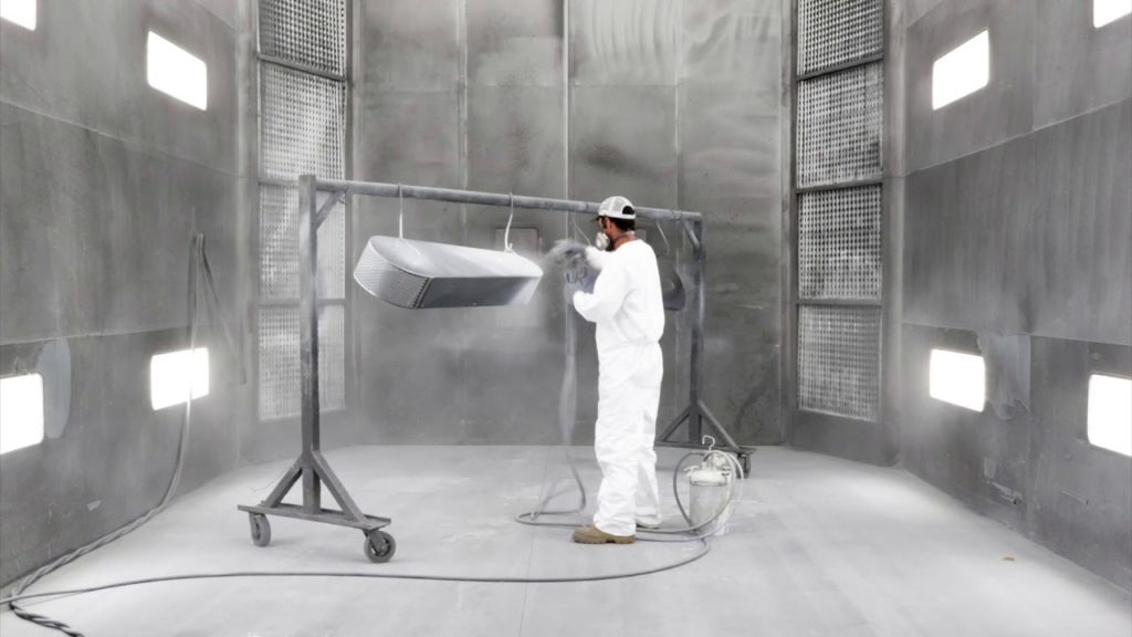 Industrial Painting-League City TX Professional Painting Contractors-We offer Residential & Commercial Painting, Interior Painting, Exterior Painting, Primer Painting, Industrial Painting, Professional Painters, Institutional Painters, and more.
