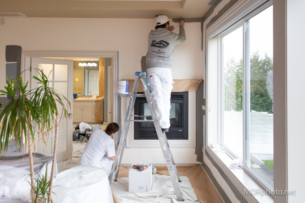 League City-League City TX Professional Painting Contractors-We offer Residential & Commercial Painting, Interior Painting, Exterior Painting, Primer Painting, Industrial Painting, Professional Painters, Institutional Painters, and more.