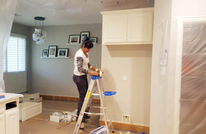 Missouri City-League City TX Professional Painting Contractors-We offer Residential & Commercial Painting, Interior Painting, Exterior Painting, Primer Painting, Industrial Painting, Professional Painters, Institutional Painters, and more.