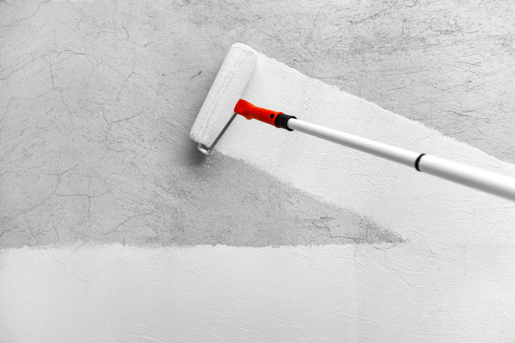 Primer-Painting-League-City-TX-Professional-Painting-Contractors-We offer Residential & Commercial Painting, Interior Painting, Exterior Painting, Primer Painting, Industrial Painting, Professional Painters, Institutional Painters, and more.