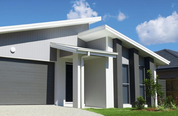 Sugar Land-League City TX Professional Painting Contractors-We offer Residential & Commercial Painting, Interior Painting, Exterior Painting, Primer Painting, Industrial Painting, Professional Painters, Institutional Painters, and more.